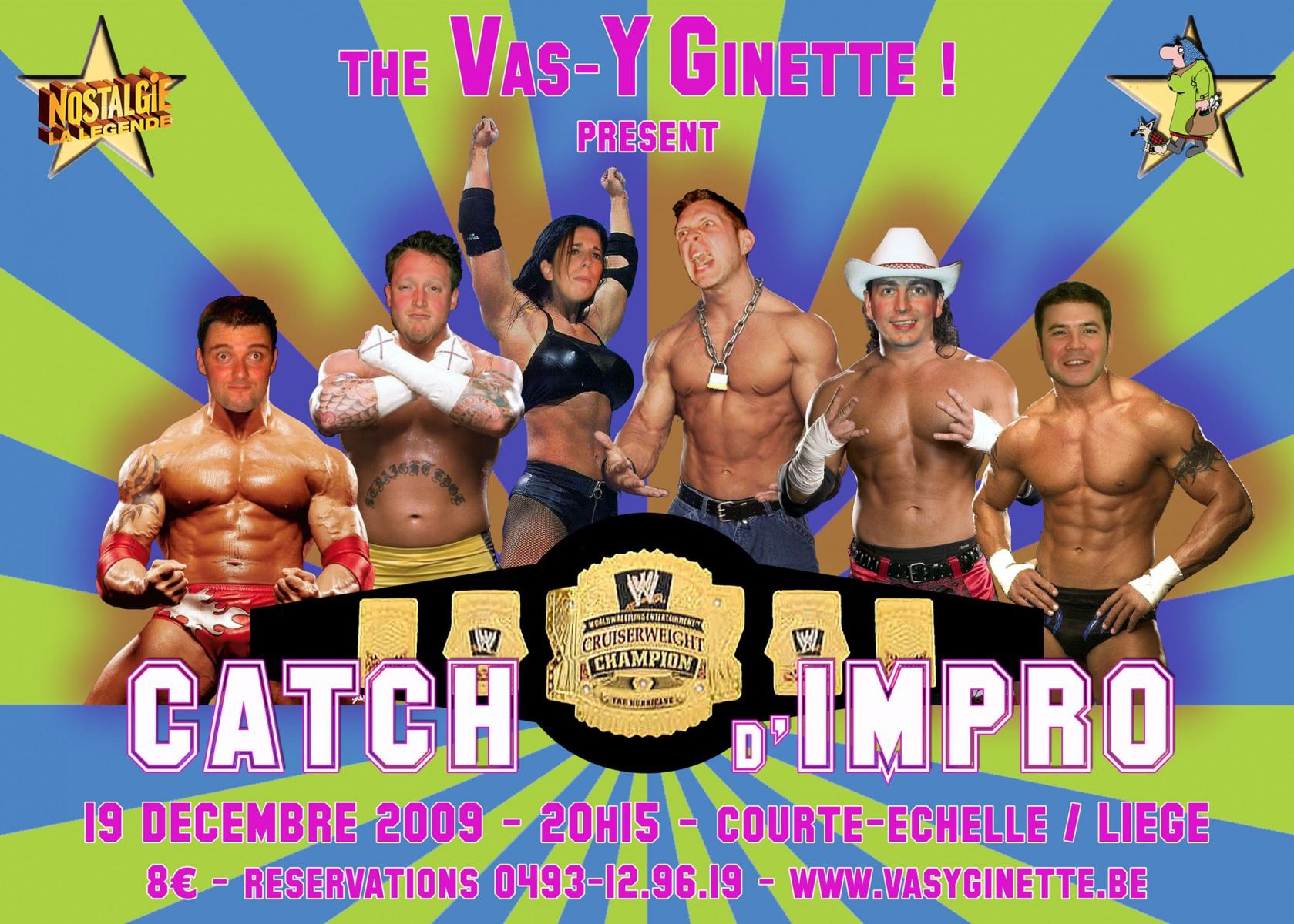 Affiche-catch-impro-19-dec-09
