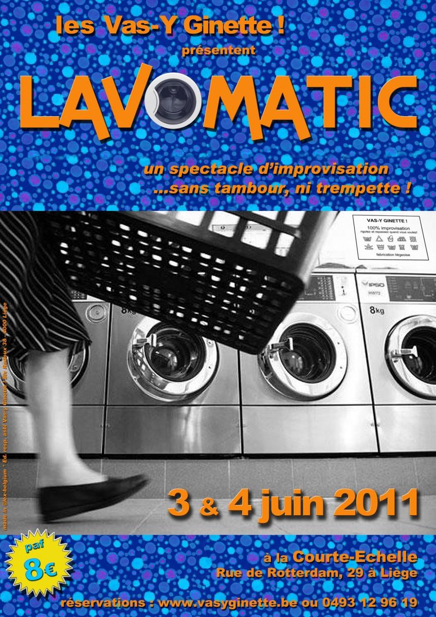LAVOMATIC_Affiche_A4