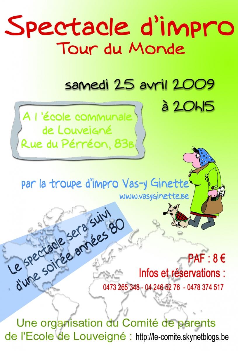 affiche-louveigne-avril-2009-copie