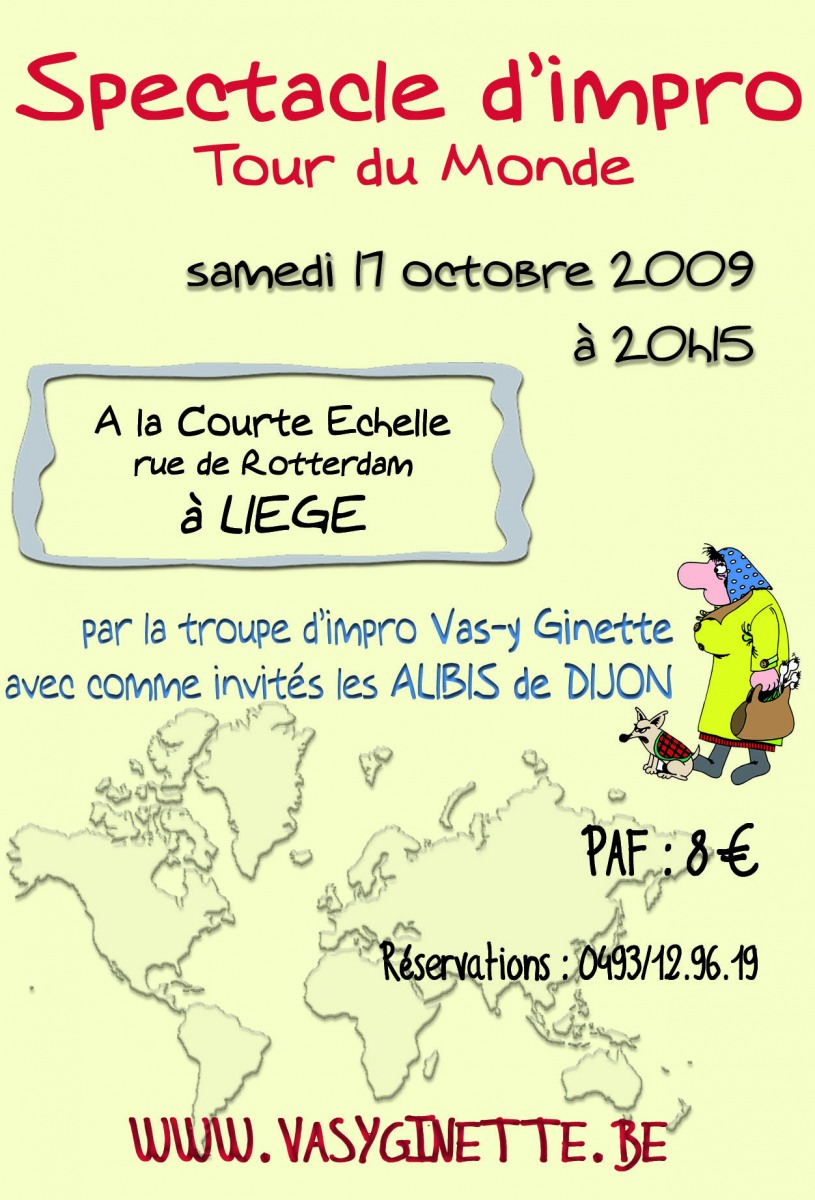affiche-tour-du-monde-2009-copie