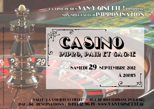 CASINO_Affiche-A3_light