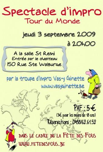 affiche-fete-de-fous-2009