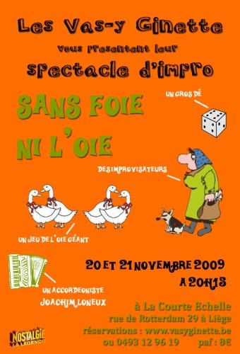 affiche-novembre-2009-copie