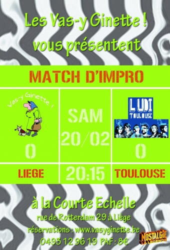 flyer-match-toulouse-fev-2010-copie