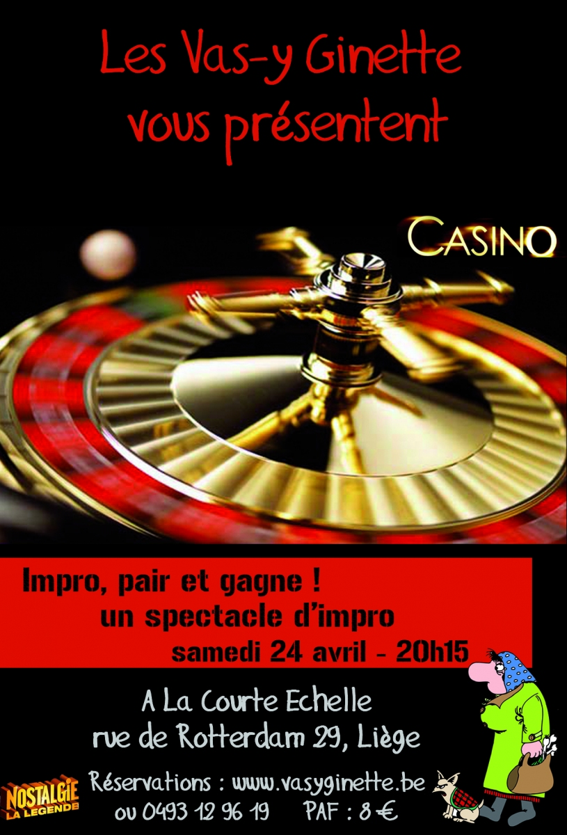 flyer-casino-2010