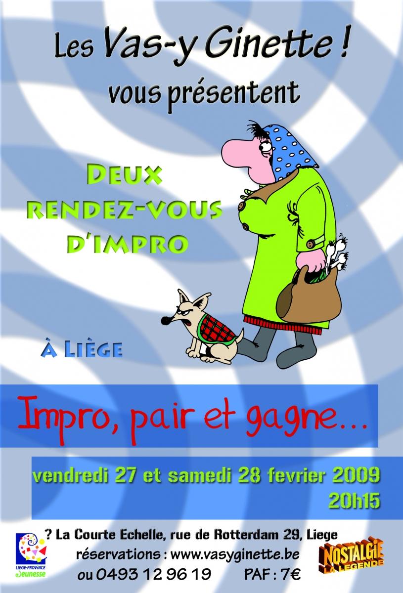 flyer-fev-2009-copie