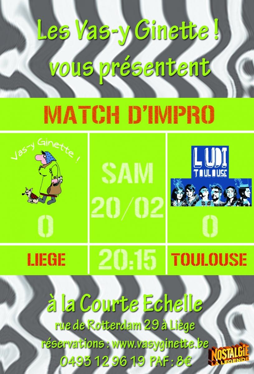 flyer-match-toulouse-fev-2010-copie